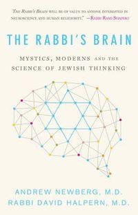 The Rabbi's Brain