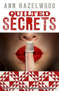 Quilted Secrets