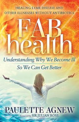 Fab Health