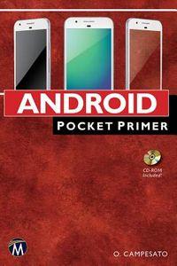 Android Pocket Primer