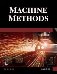 Machine Methods