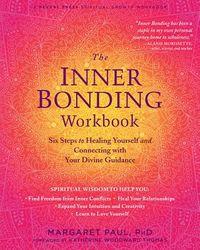 The Inner Bonding