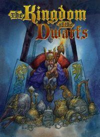 Kingdom of the Dwarfs