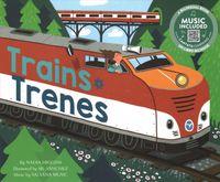 Trains/ Trenes