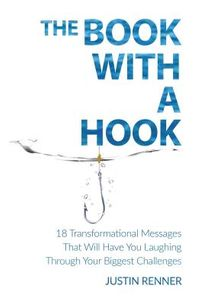 The Book With a Hook