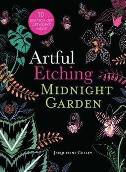Midnight Garden