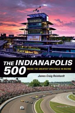 The Indianapolis 500