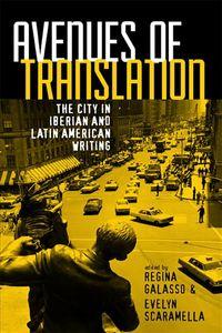 Avenues of Translation