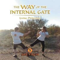 The Way of the Internal Gate