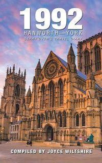 1992 Hanworth York