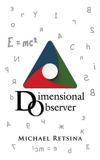 Dimensional Observer