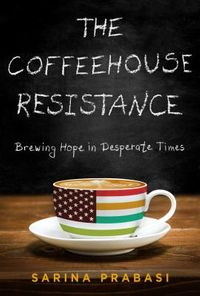 The Coffee House Resistance