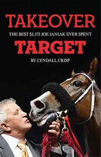 Takeover Target