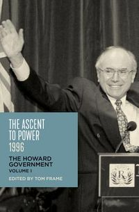 The Ascent to Power, 1996