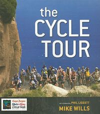 The Cycle Tour