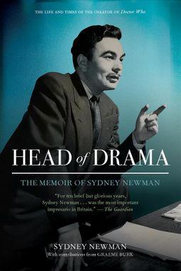 Head of Drama