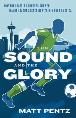 The Sound and the Glory