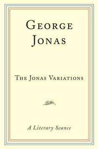 The Jonas Variations