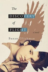 The Discovery of Flight