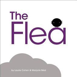 The Flea