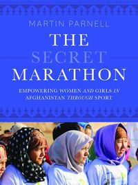 The Secret Marathon