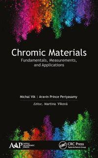 Chromic Materials