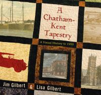 A Chatham-kent Tapestry