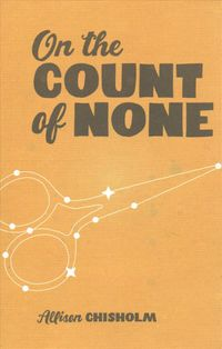 On the Count of None