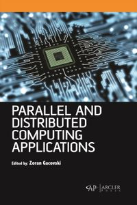 Parallel and Distributed Computing Applications