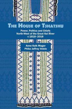 The House of Tshatshu