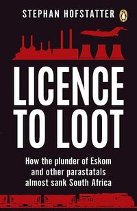 Licence to Loot
