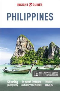 Insight Guides Philippines