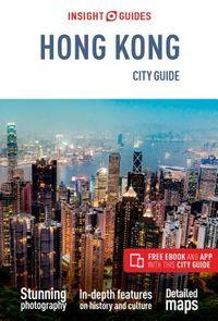 Insight Hong Kong City Guide