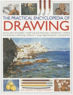 The Practical Encyclopedia of Drawing