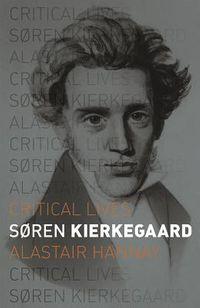 S?ren Kierkegaard