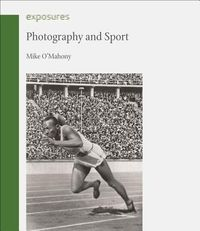 Photography and Sport