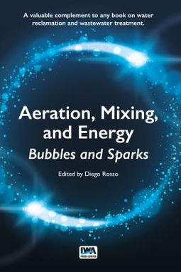 Aeration, Mixing, and Energy