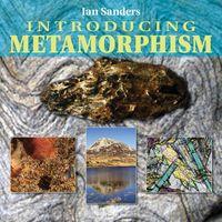 Introducing Metamorphism