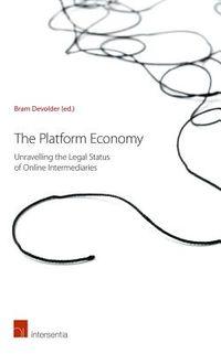 The Platform Economy