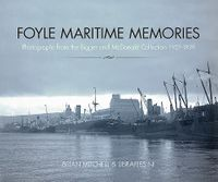 Foyle Maritime Memories