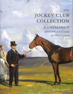 The Jockey Club Collection