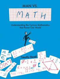 Man Vs. Math