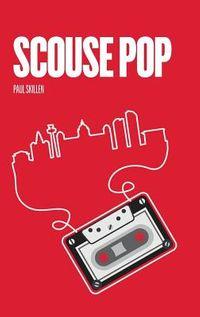 Scouse Pop