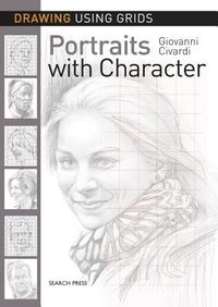 Portraits With Character