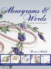 Monograms & Words