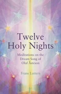 The Twelve Holy Nights