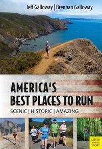America's Best Places to Run