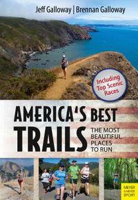 America's Best Trails