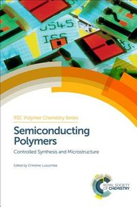 Semiconducting Polymers
