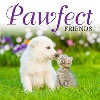 Pawfect Friends